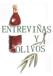 Entreviñas y Olivos – Un placer para tus sentidos